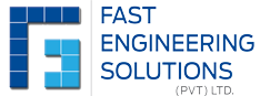 Fast Engineering Solutions (Pvt.) Ltd.